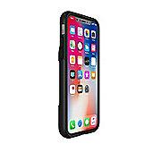 "Speck Presidio Wallet 5.8"" case Black 14.7 cm (5.8"") Universal phone -"