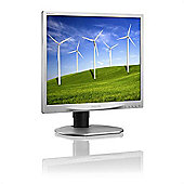 Philips Brilliance LCD monitor with SmartImage 19B4QCS5/00 computer