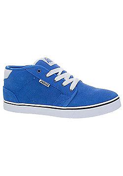 Adio Modica SST Cobalt/White Shoe - Blue