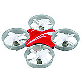Blade Inductrix Mini Drone