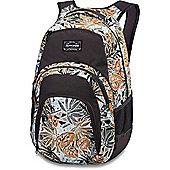 Dakine Campus 33L Backpack - Castaway