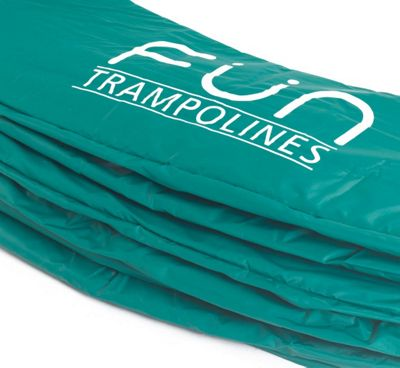 14ft Trampoline Replacement Surround Pad