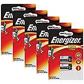 10 x Energizer CR2 3v Lithium Photo Battery DLCR2