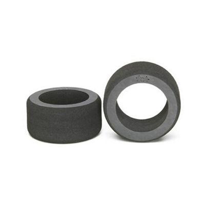 Tamiya 51384 F104 Sponge Tyres 4430 Front - Rc Hop-Ups
