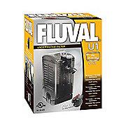 Fluval U1 U/W Filter 250 LPH