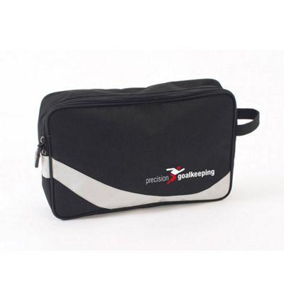 Precision Goalkeeping Glove Bag