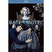 Bates Motel S5 Bd 2Disc