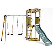 Plum Bonobo Wooden Play Centre