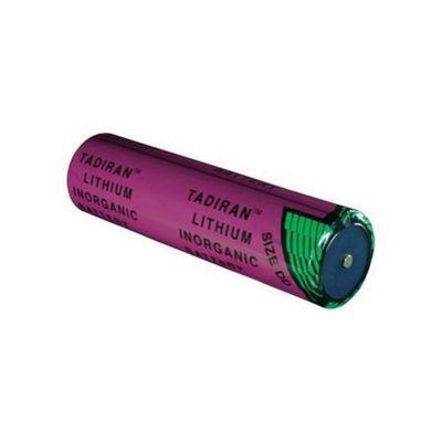 Tadiran SL-2790 Lithium Battery