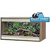Viv-exotic Viva+ Vivarium Medium