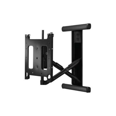 Chief PIWRFUB Wall Mount for Flat Panel Display