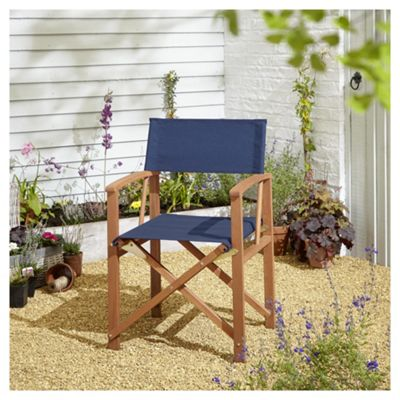 Mesmerizing Garden Furniture  Rattan Wooden  Metal  Tesco With Inspiring Kingsbury Navy Directors Chair With Charming Dovecote Garden Also Stone Garden Planters In Addition Kettler Garden Chair Cushions And Gardeners Cottage Blog As Well As Jersey Gardens Outlet Mall Additionally British Garden From Tescocom With   Inspiring Garden Furniture  Rattan Wooden  Metal  Tesco With Charming Kingsbury Navy Directors Chair And Mesmerizing Dovecote Garden Also Stone Garden Planters In Addition Kettler Garden Chair Cushions From Tescocom