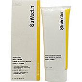Strivectin-TL Tightening Body Cream 200ml