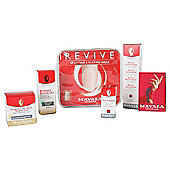 Mavala Revive Kit - Splitting & Flaking Nails