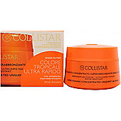 Collistar Speciale Abbronzatura Perfetta Supertanning Concentrated Unguent 150ml
