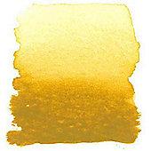 W&N - Cwc 21ml Yellow Ochre