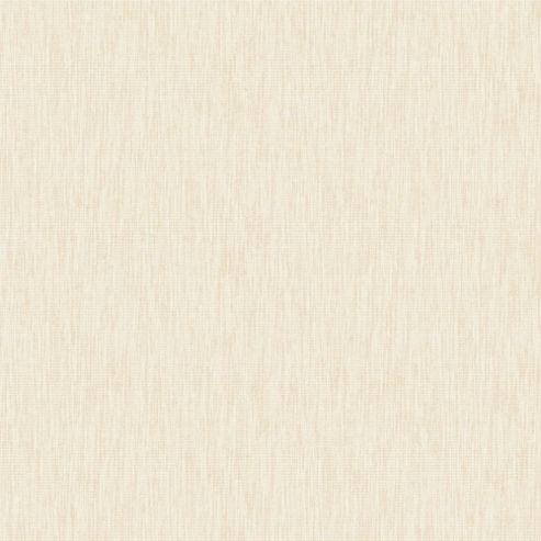 Superfresco Apollo Textured Plain Gold Wallpaper