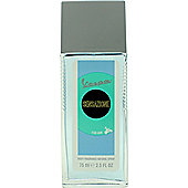 Vespa Sensazione For Him Deodorant Spray 75ml