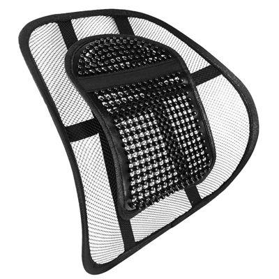 Sentik Chair Lumbar Back Chair Support