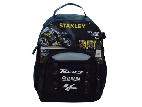 Stanley Tech3 Backpack