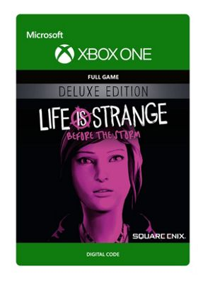 life is strange game download