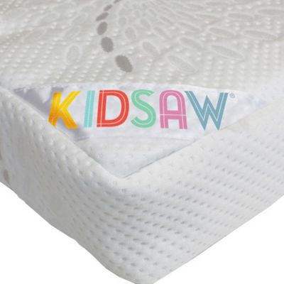 Kidsaw Bamboo Coir Junior Mattress