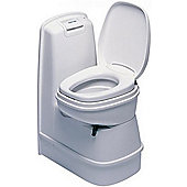 Thetford C200 CW Caravan & Motorhome Cassette Toilet