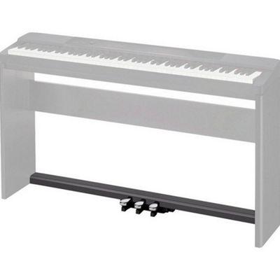 Casio SP-33 Pedal Board Unit