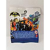 Batman Blind Bag Series 3 - 1 Pack Supplied