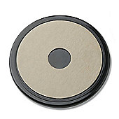 Dashboard Dash Disk For Garmin & TomTom