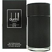 Dunhill Icon Elite Eau de Parfum (EDP) 100ml Spray For Men