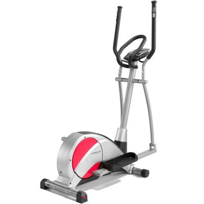 PureFitness & Sports Cross Trainer Elliptical