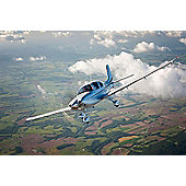 30 Minute Introductory Flying Lesson - UK Wide Selection
