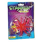 Starfish Sticky