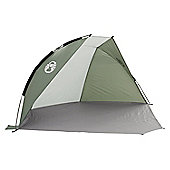 Coleman Sundome Beach Shelter Windbreak