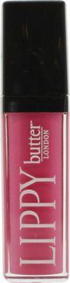 Butter London Lippy Liquid Lipstick 7.1ml - Primrose Hill Picnic