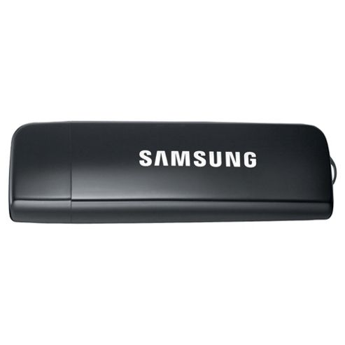 Samsung WIS12ABGN Allshare (DLNA) Smart TV Wireless Dongle