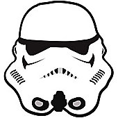 Star Wars Rug - Stormtrooper