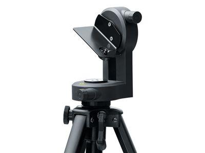 Leica Geosystems FTA360 DISTO Tilt & Angle Tripod Adaptor