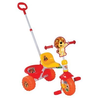 Raa Raa My First Trike