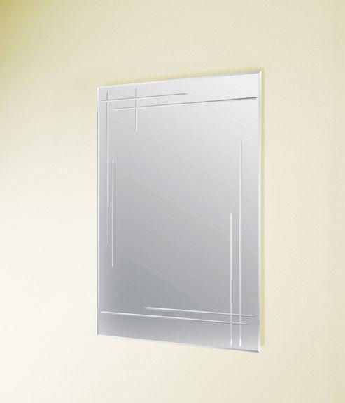 HIB Opus Mirror