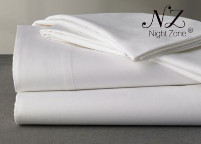 Nightzone Single 800 Thread Count 16