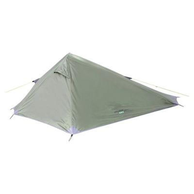 Yellowstone Alpine 2-Man Tent