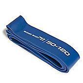 Bionic Body Super Resistance Band - Heavy (23-54kg)