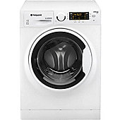 Hotpoint Ultima S-Line RPD 9467 J /1 Washing Machine - White