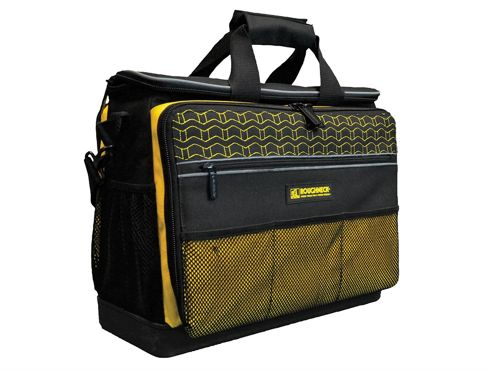 Roughneck Technicians Bag 43cm (17in)