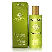 Argan Hair Oil Hair Care Treatment (60ml) - Inoar