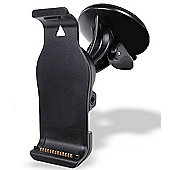 Garmin 010-11633-00 Suction Cup Mount for Truck GPS