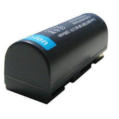 INOV8 Fuji NP80 Equivalent Digital Camera Battery