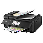 Canon TR8550 printer